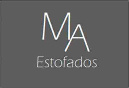 M.A ESTOFADOS