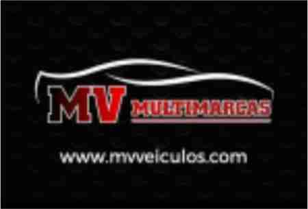 MV COMÉRCIO DE VEÍCULOS
