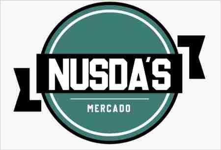 NUSDA'S MERCADO