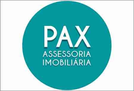 PAX ASSESSORIA IMOBILIÁRIA