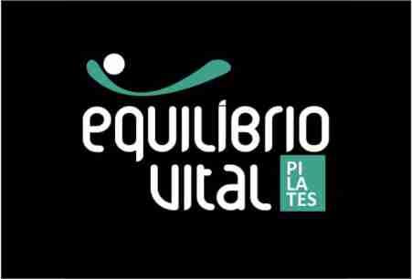 PILATES EQUILÍBRIO VITAL