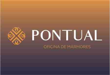 PONTUAL OFICINA DE MÁRMORES