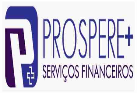 PROSPERE MAIS SERVIÇOS FINANCEIROS