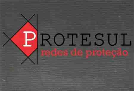 PROTESUL REDES DE PROTEÇÃO