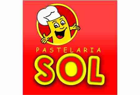 Pastelaria Sol