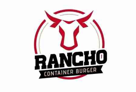 RANCHO CONTAINER BURGER