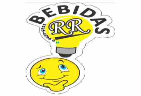RR BEBIDAS