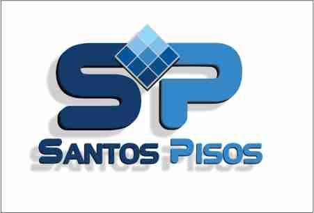 SANTOS PISOS