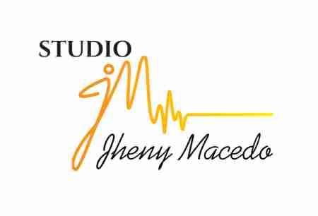 STUDIO JHENY MACEDO
