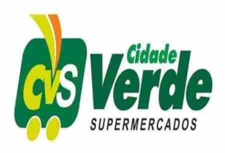 SUPERMERCADOS CIDADE VERDE