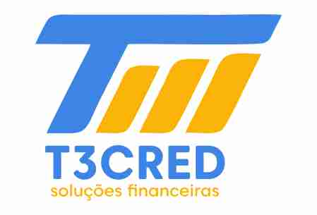 T3CRED
