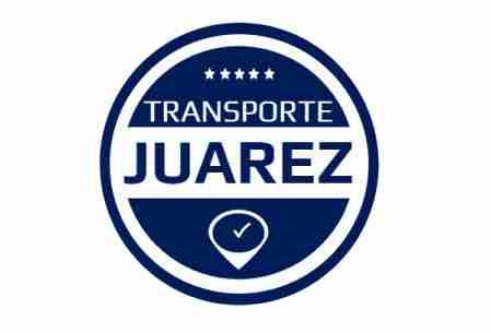 TRANSPORTE E TURISMO JUAREZ