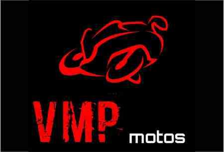 VMP MOTOS