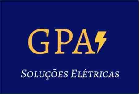 GPA SOLUÇÕES ELÉTRICAS
