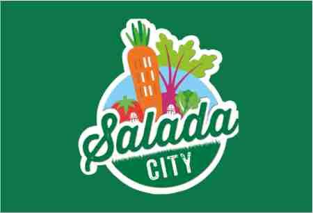 SALADA CITY