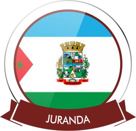 juranda