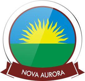 novaaurora