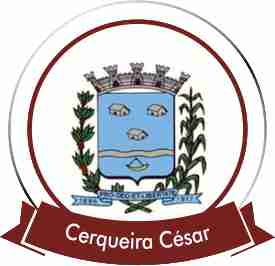 Cerqueira César