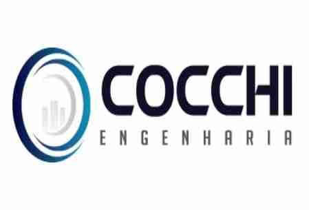 Cocchi Engenharia e Construções