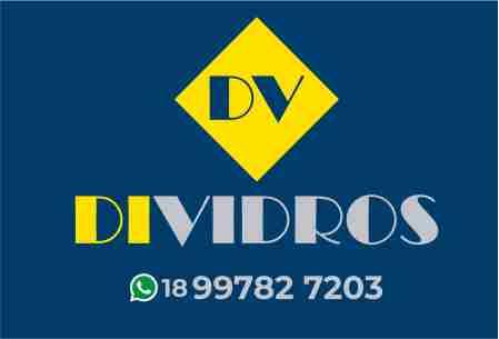 DIVIDROS