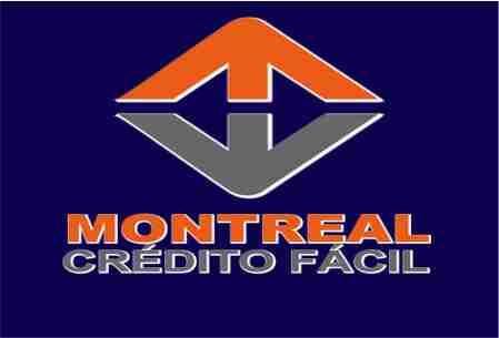 Montreal Crédito Fácil