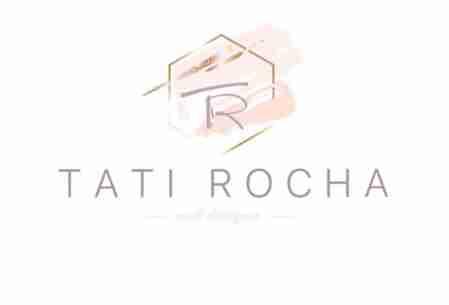 Tati Rocha Nails