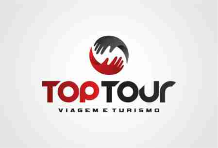Top Tour Viagens e Turismo